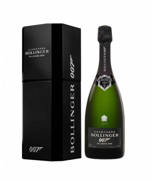 bollinger-007-sprectre-millesime