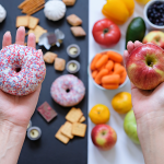 Drop the Junk: How Junk Food Increases Your Cancer Risk