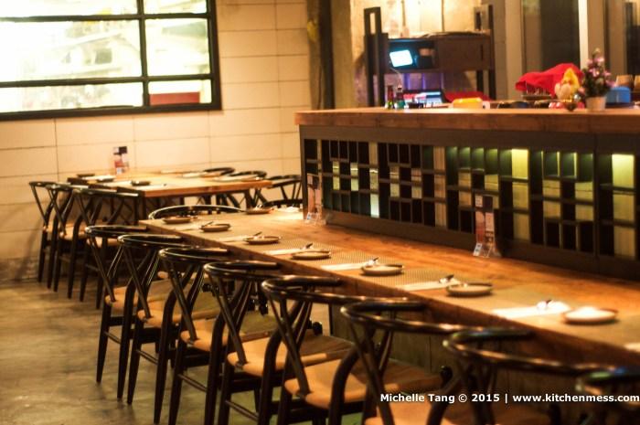 Jang Restaurant 2