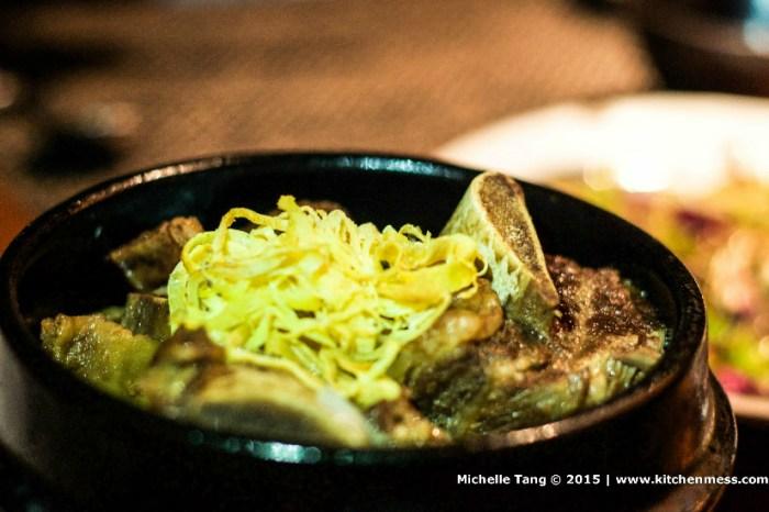 Jang Restaurant 7