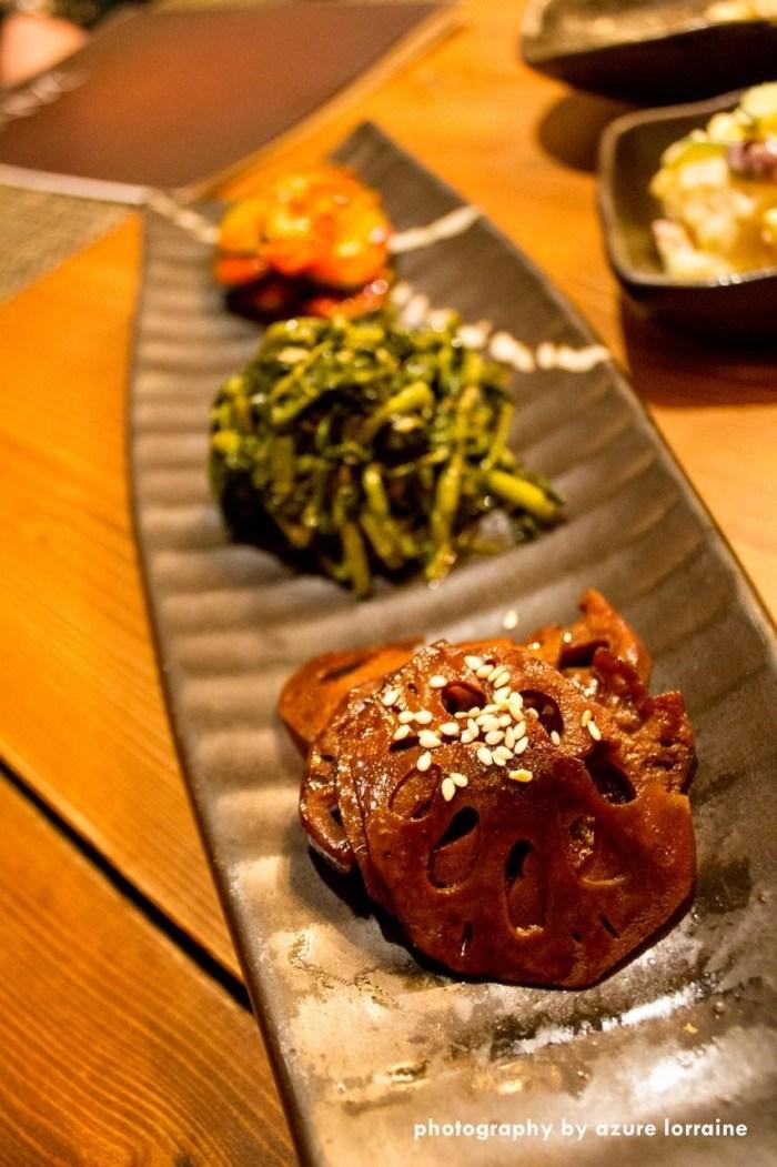Crunchy Lotus | foodpanda Magazine