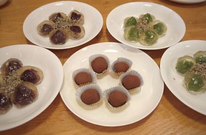 Our Desserts | foodpanda Magazine
