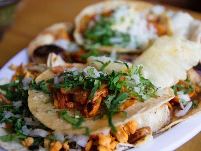Green Waffle Diner | foodpanda Magazine