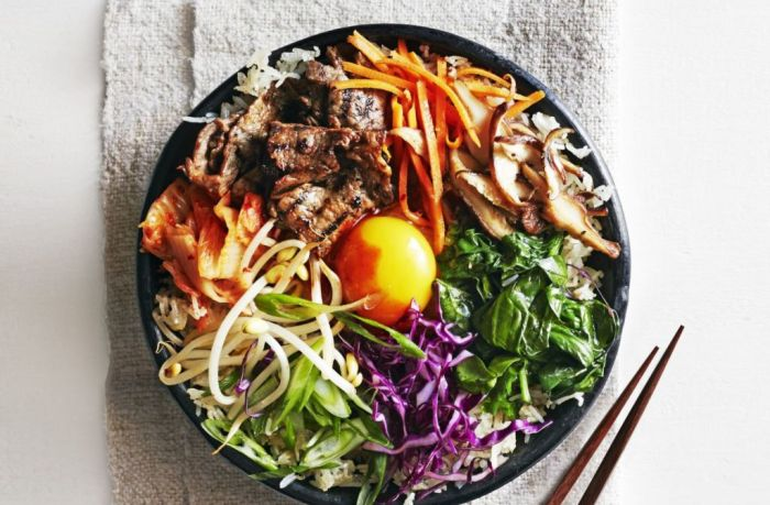 Seoul Bros | foodpanda Magazine