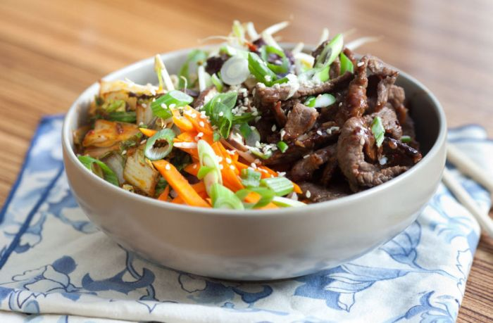 Dak Chi Go | foodpanda Magazine