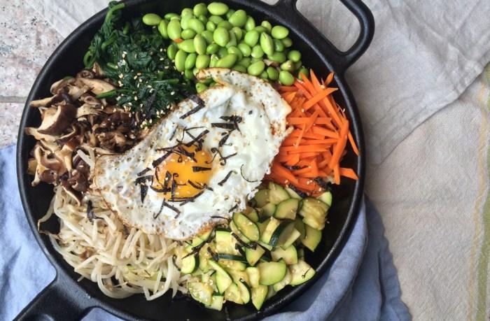 Korea Restaurant | foodpanda Magazine
