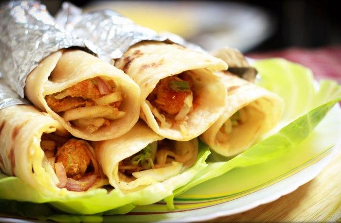 Al Maidah | foodpanda Magazine