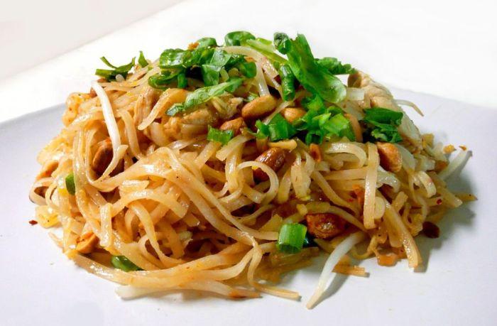 Koh Thai (Wan Chai) | foodpanda Magazine