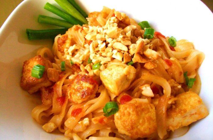 Koon Thai Cuisine | foodpanda Magazine