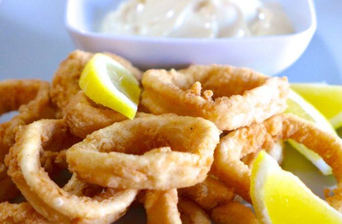 Seasalt | foodpanda Magazine