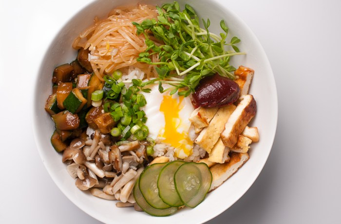 Han Sung | foodpanda Magazine