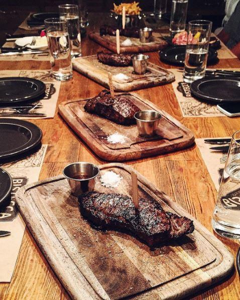 bistecca_italian_steaks