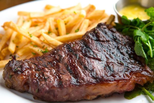 libertine_steak