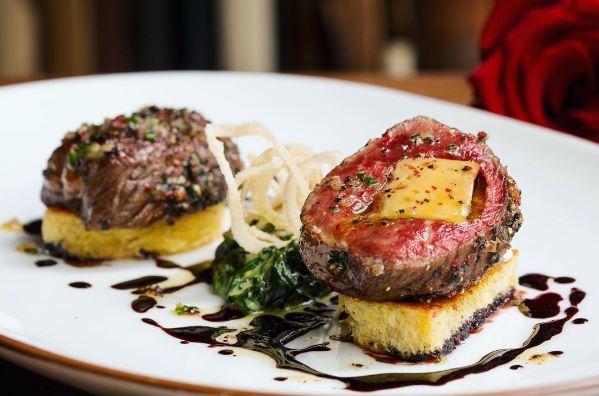 mrandmrsfox_steak