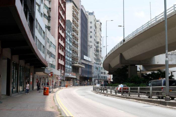 ngau-tau-kok-streets