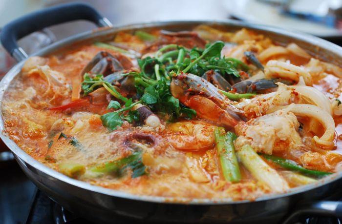 Seadragon Restaurant | foodpanda Magazine