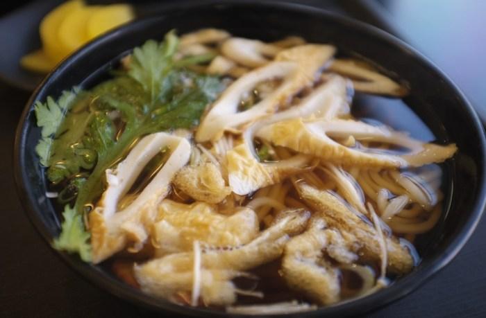 Urawa Japanese Restaurant | foodpanda Magazine