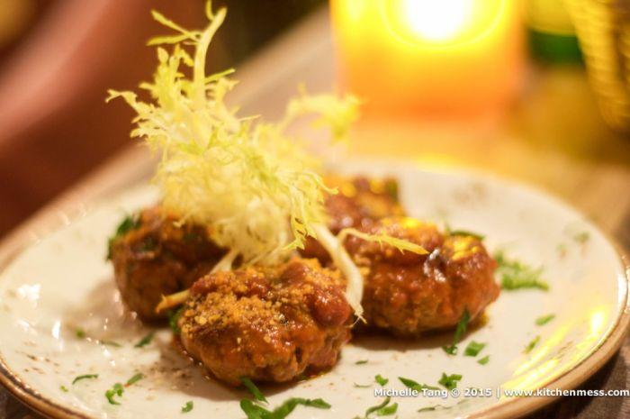 aberdeen-street-meatballs