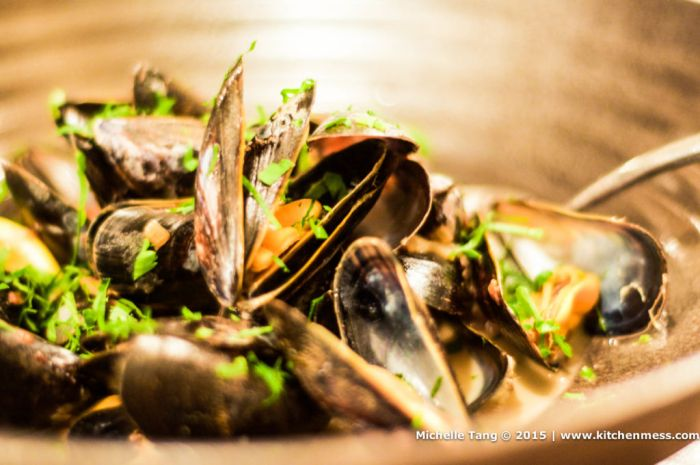 aberdeen-street-mussels