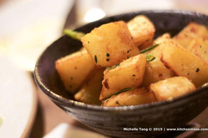 aberdeen-street-sauteed-potatoes