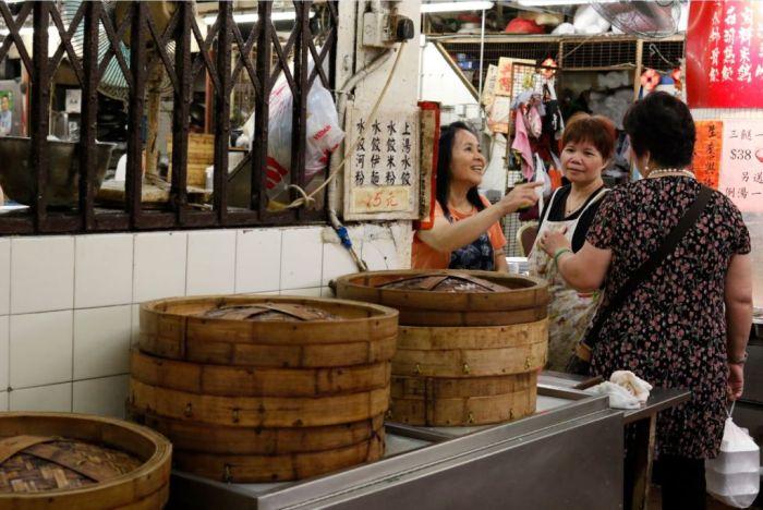 food-at-shui-wo-street-market