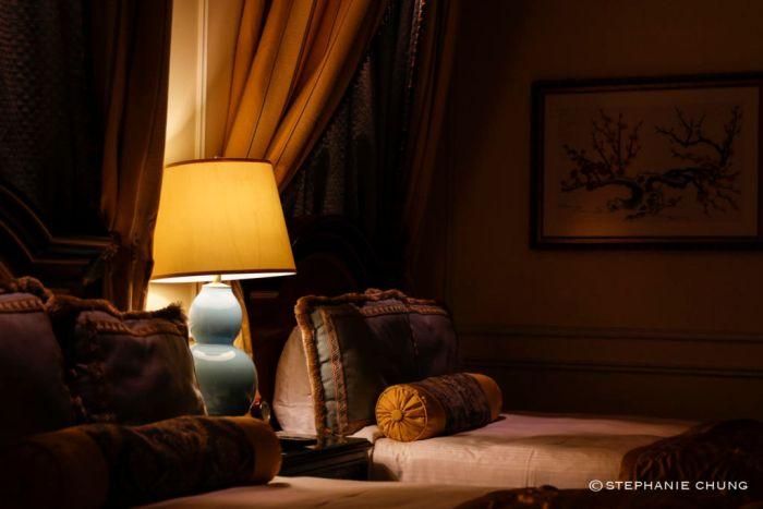hotelbed-macau
