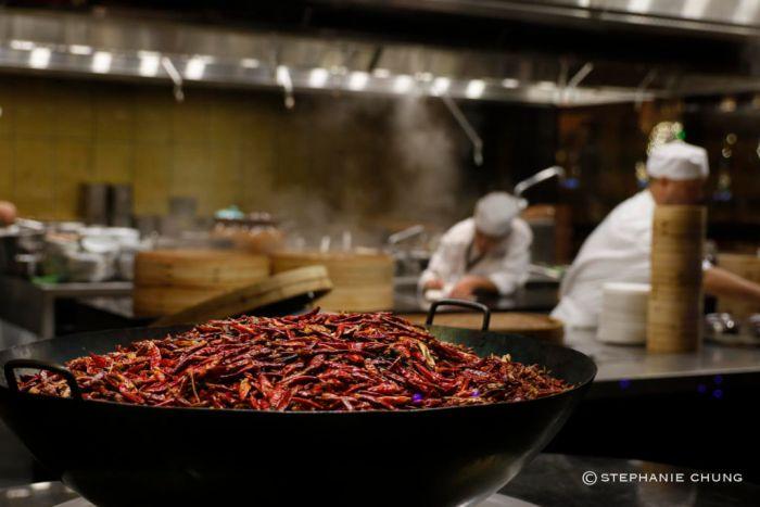 sichuan-peppers-macau