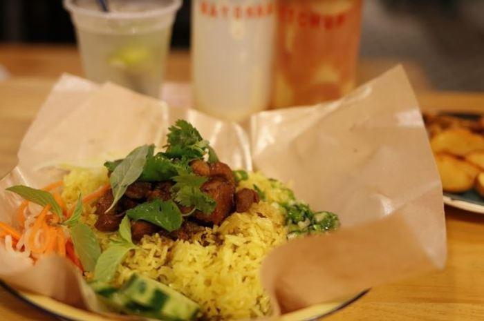 pork-belly-rice