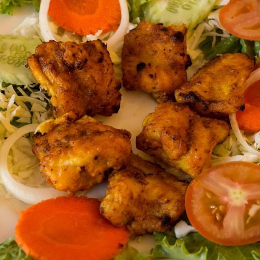 D'Tandoor Restaurant | foodpanda Magazine MY