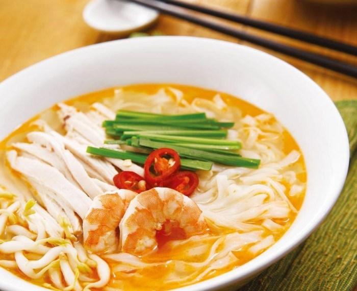 Teh Tarik | foodpanda Magazine