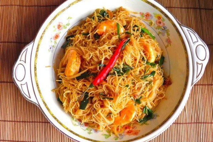 Asam Boi | foodpanda Magazine