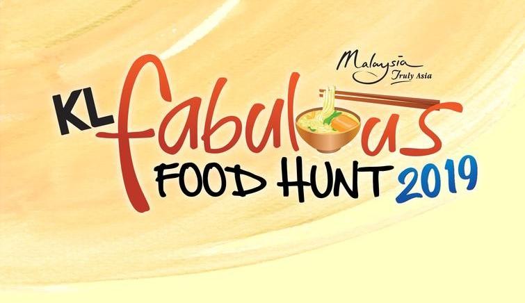 KL Fabulous Food Hunt