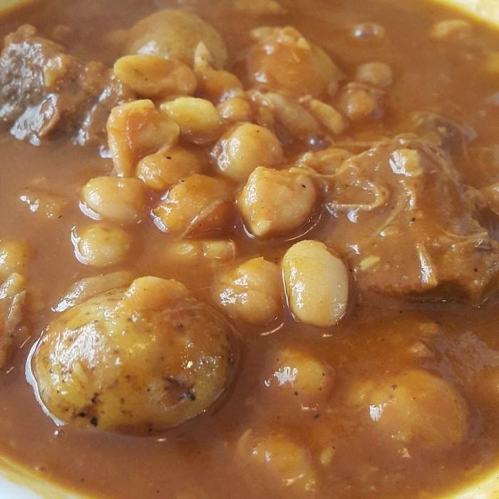 Mister Kabab menu | foodpanda Magazine