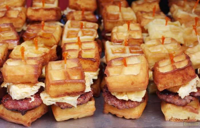 foodgasm-2015-big-b-burgers