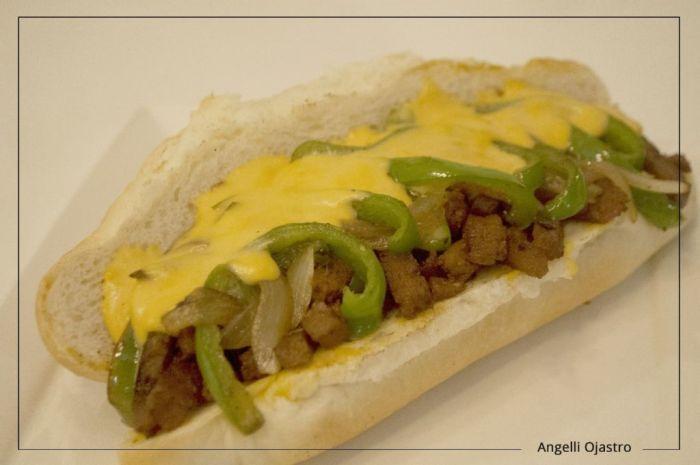 green-bar-philly-cheese-steak