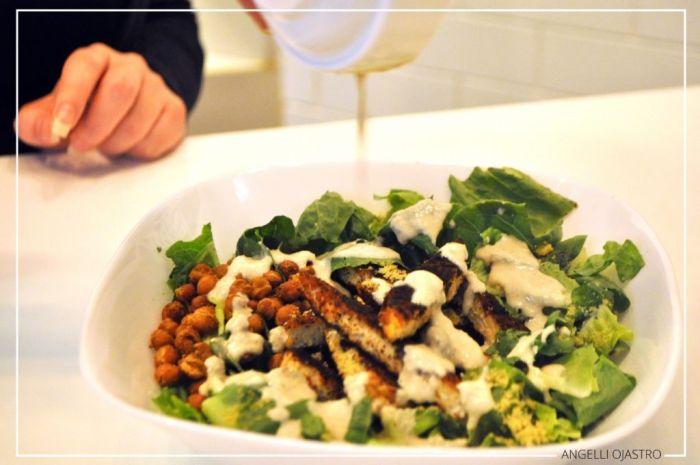 green-bar-salad