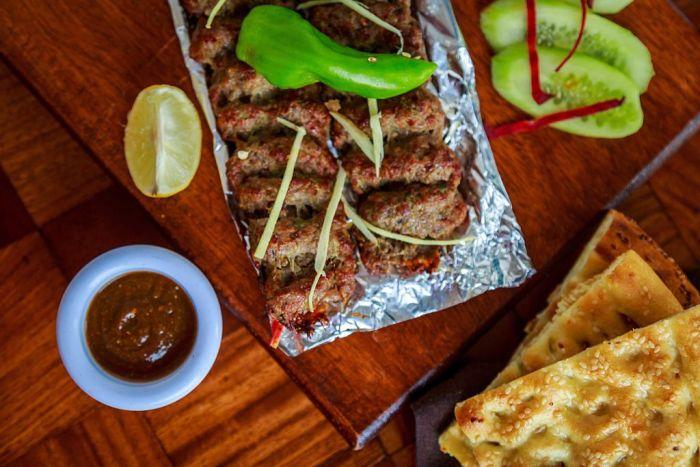 Restuarants In Bahadurabad | foodpanda Magazine