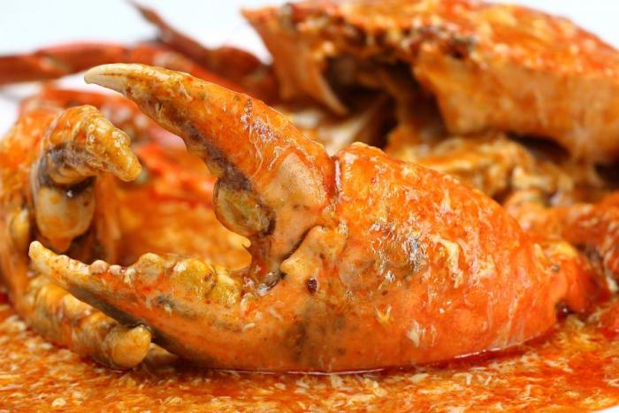 House of Seafood | foodpanda Magazine
