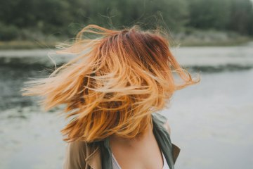 ginger-peach_capelli-estate-autunno