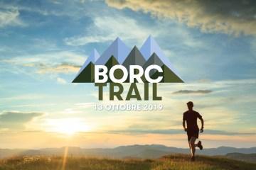 Borc Trail_HealthAid