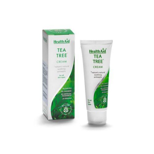 Tea-Tree-Crema-75ml