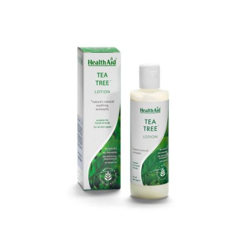 Tea-Tree-Lozione-250ml