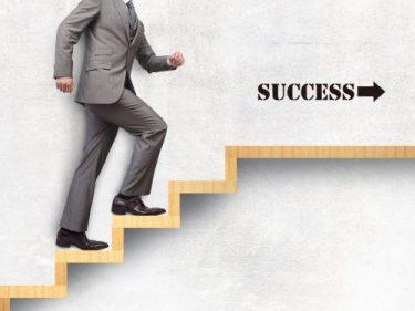転職を成功させよう!転職者に人気が高いのはどんな業界?
