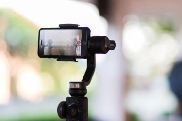 録画面接(自己PR動画)の注意点と印象を良くするポイント4選