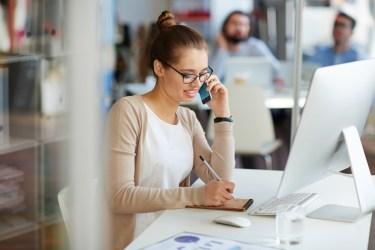 採用広報が変わる!Web面接時代の企業に必要な施策とは?