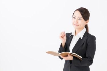 企業選びの参考に!新卒の就活生にとって人気が高い業界は?