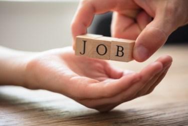ジョブ型雇用とは?メリット、デメリット、企業事例を紹介!