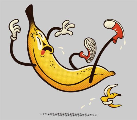 Musique : « Banana fall on you », mais que veut dire cette punchline de Davido qui fait fort ?