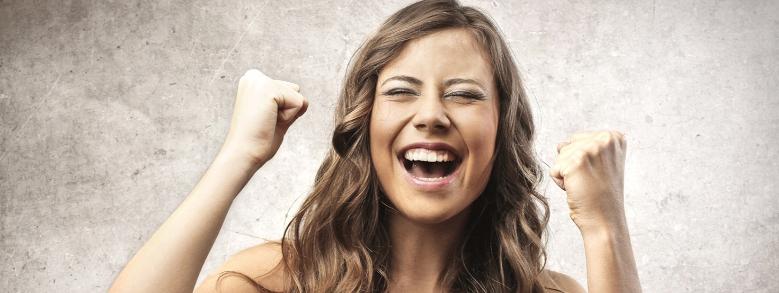 10 Regole Efficaci su Come Essere Felici