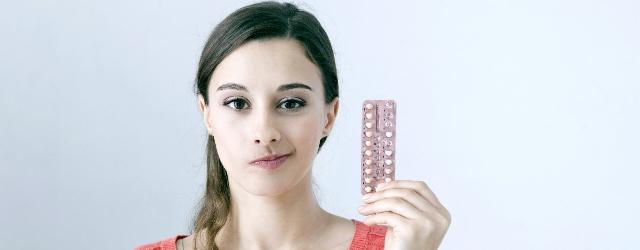 113 donne incinte a causa delle pillole anticoncezionali
